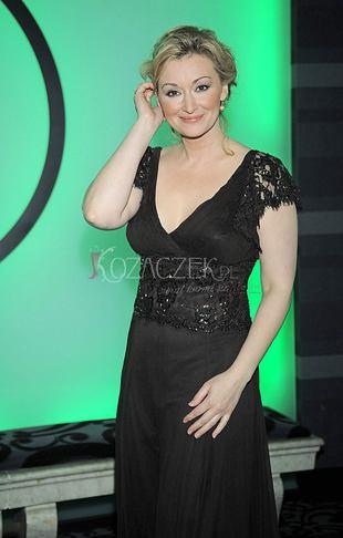 Martyna Wojciechowska wraca do formy (FOTO)