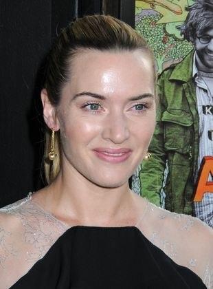 Kate Winslet spotyka się z modelem, Louisem Dowlerem?