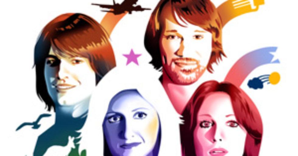 sztuczka gejowska 3d gejowskie filmy erotyczne