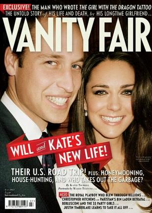 Star: Księżna Kate będzie miała bliźnięta