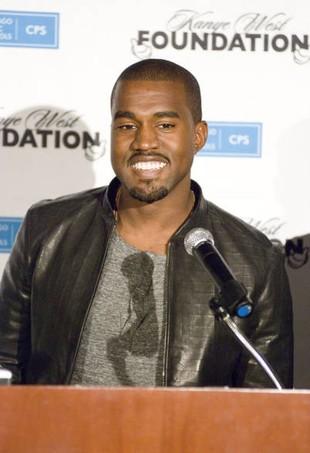 Selita Ebanks - nowa dziewczyna Kanye Westa (FOTO)