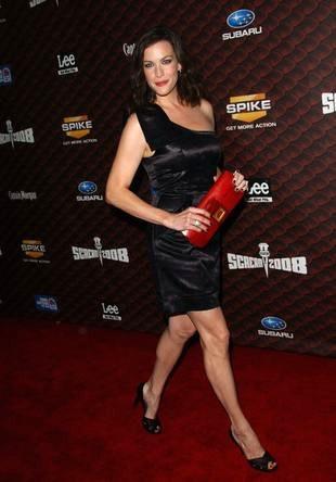 Liv Tyler jest sexy (FOTO)