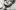 Trzeci singiel Madoxa –  La révolution Sexuelle (POSŁUCHAJ)