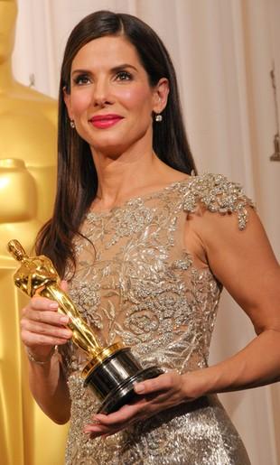 Naukowcy twierdzą, że Oskar zwiększa ryzyko rozwodu aktorek!
