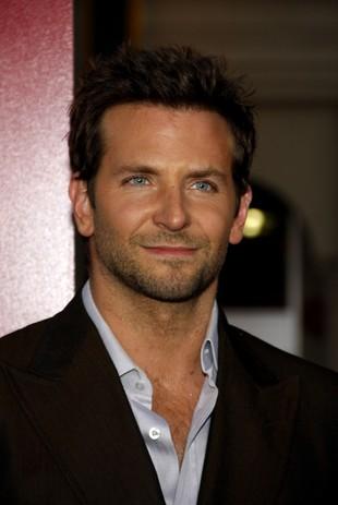 Bradley Cooper najseksowniejszym mężczyzną według People