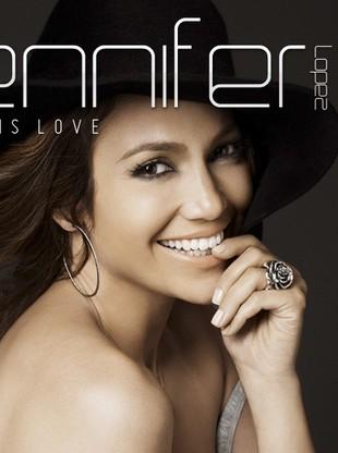 Jennifer Lopez pokazała kolekcję ubrań dla Kohl's (FOTO)