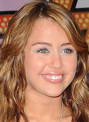 Jamie Foxx do Miley Cyrus: Nagraj dziewczyno seks taśmę!