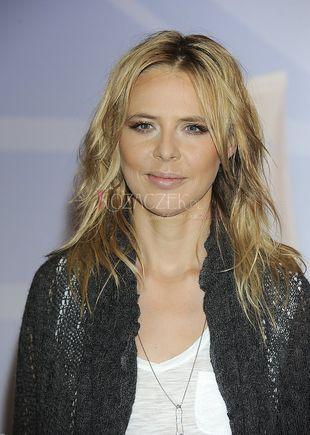 Maja Sablewska spotkała się z Kate Moss
