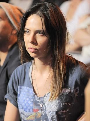 Maja Sablewska nie radzi sobie z występami w X-Factor?