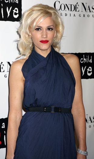 Gwen Stefani już bliska rozwiązania
