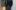 Tomasz Jacyków uszył sobie apaszkę – jak od McQueena (FOTO)