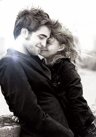 Jest już plakat do najnowszego filmu z Pattinsonem (FOTO)
