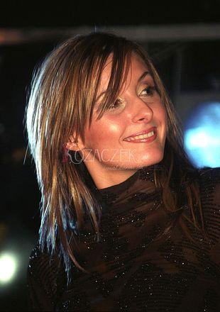 Monika Kuszyńska wychodzi za mąż