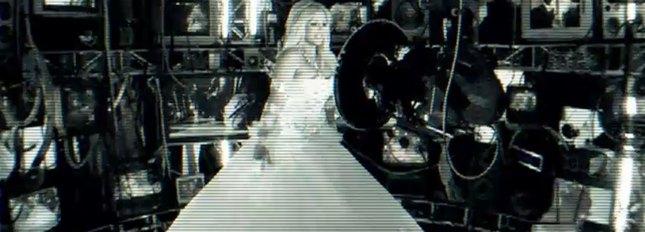 Pięciosekundowy teaser nowego klipu Britney Spears [VIDEO]