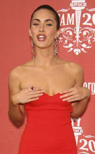 Na tę willę Megan Fox wydała 3 miliony dolarów! (FOTO)