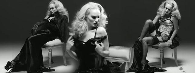 Natalie Portman robi striptiz (FOTO)
