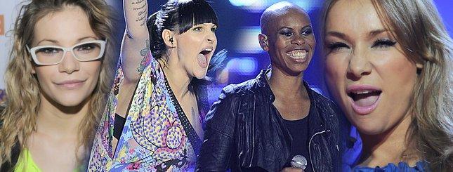 Co się działo na gali Eska Music Awards (FOTO)