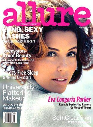 Eva Longoria już nie ukrywa nowego chłopaka