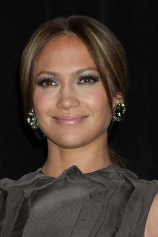 Jennifer Lopez trudno łączyć pracę z macierzyństwem