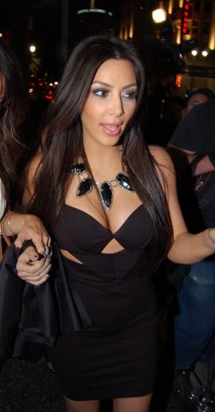 Kim Kardashian zatrudniła swatkę!