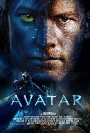 Depresja po Avatarze?