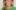 LeAnn Rimes w sukience – worku (FOTO)