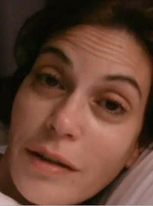 Teri Hatcher ujawnia poranną twarz bez makijażu (FOTO)