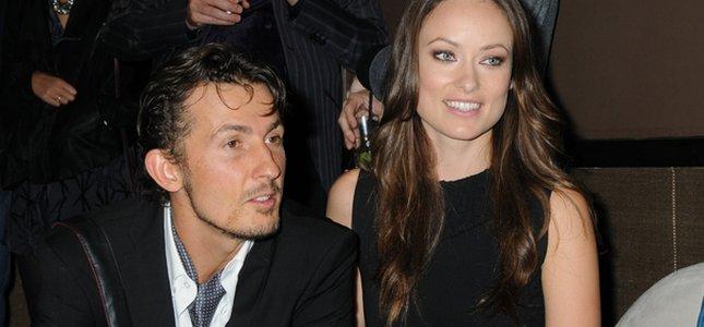 Olivia Wilde rozstała się z mężem!