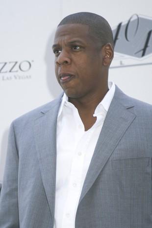 Jay - Z