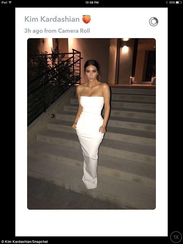 Ostatnie miesiące były dla Kim Kardashian (35 l.) niesamowicie trudne. Napad i rabunek w Paryżu, a później załamanie nerwowe, odcisnęły piętno na urodzie gwiazdki.