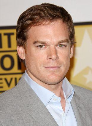 Kolejny sezon Dextera stoi pod znakiem zapytania