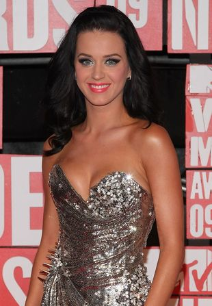 Oto nowy facet Katy Perry (FOTO)