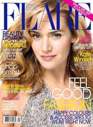 Kate Winslet uprawia sport z nowym chłopakiem