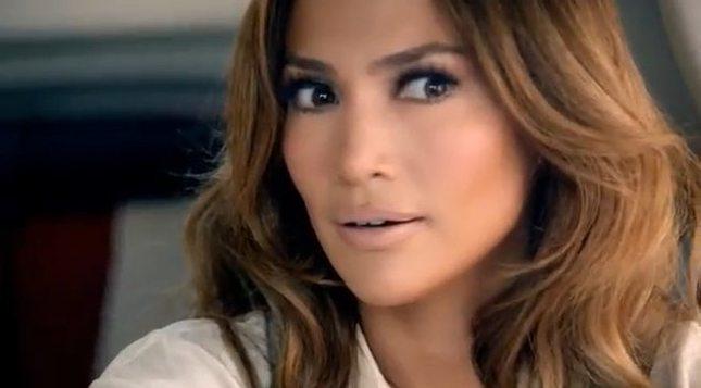 Zapowiedź nowego teledysku Jennifer Lopez [VIDEO]