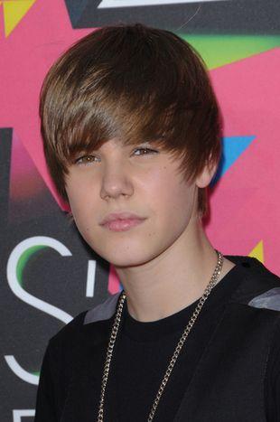 Spełniło się marzenie Justina Biebera (FOTO)