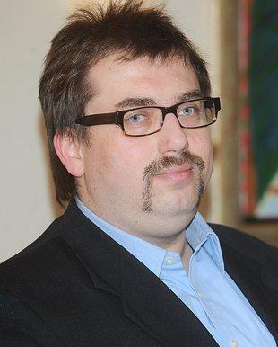 Bartosz Węglarczyk znalazł nową miłość?