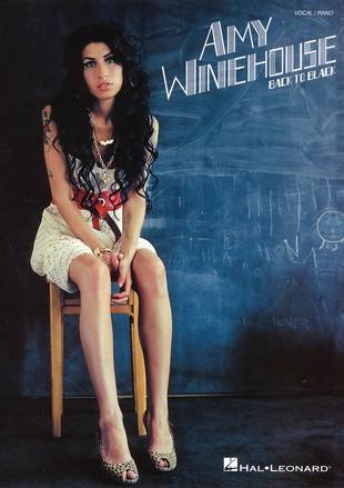 Sukienka Amy Winehouse sprzedana