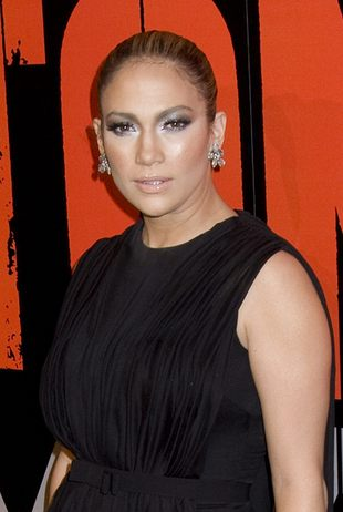 Jennifer Lopez wypuszcza linię ubrań do ćwiczeń