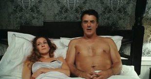Trailer Seksu w wielkim mieście 2 [VIDEO]