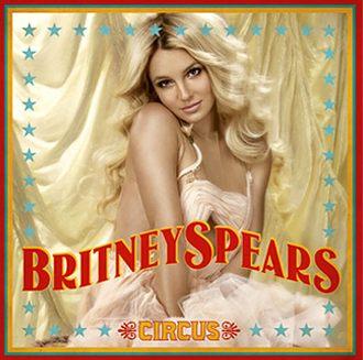 Czy to Britney Spears czy Jessica Simpson? (FOTO)