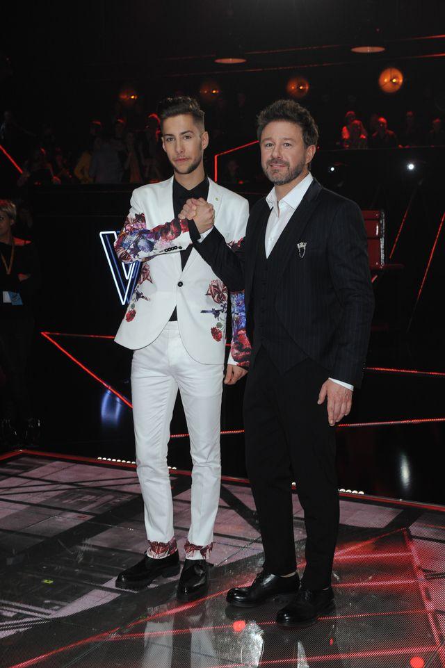 Znamy finalistów 8. edycji The Voice of Poland! (ZDJĘCIA)