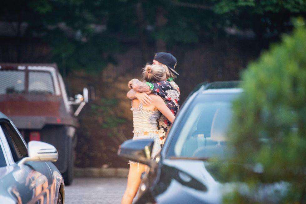 Justin Bieber jest PRZERAŻONY małżeństwem! Nie tego się spodziewał!