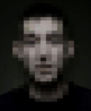 Matthew Cordle – zabił 61-latka i przyznał się na YouTube