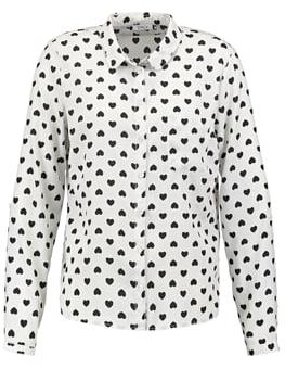 Letnie bluzki i koszule w Zalando nawet do 50% taniej!