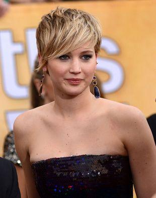 Nie uwierzycie, z kim Hoult zdradził Jennifer Lawrence!