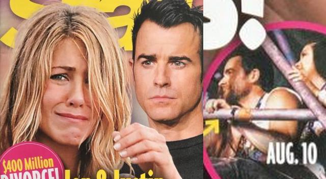 Śmierć, do której doszło podczas miesiąca miodowego Justina i Jennifer…