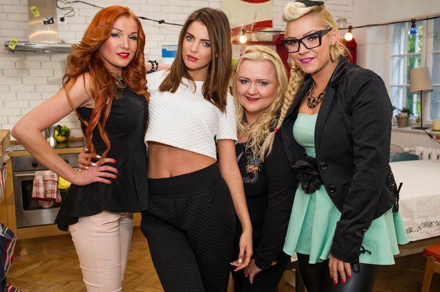 Manuela Michalak dołączy do ekipy Wawy Non Stop na stałe?