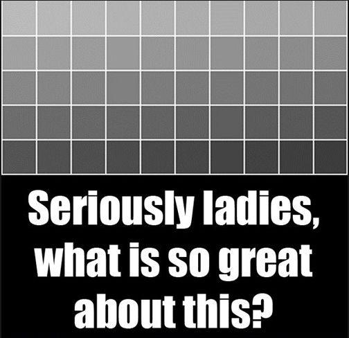 Już są parodie i memy z 50 twarzy Greya (FOTO+VIDEO)
