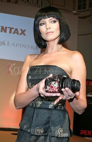 Felicjańska to polska Kleopatra (FOTO)