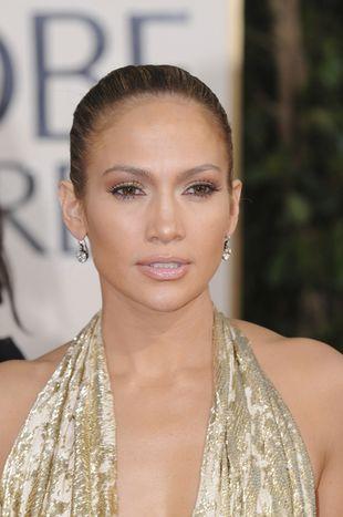 Jennifer Lopez odchodzi z Sony Music